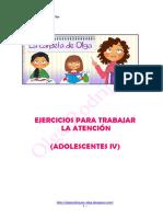 cuadernoejercicioslacarpetadeolgaiv-151106151850-lva1-app6892.pdf