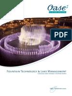 61024 FT-Katalog-2016 ES Internet