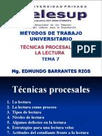 41753401-METODOLOGIA-DEL-TRABAJO-UNIVERSITARIO.ppt
