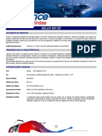 Adlux 601 DF Acab - Revisão 06.pdf