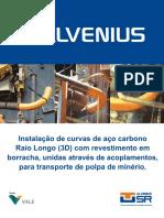 alvenius_curva_de_raio_longo_rev_II_vis.pdf