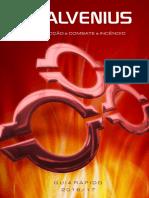 alvenius_protecao_contra_incendio_guia_rapido_imp.pdf