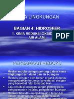 41-hydrosphere-redoksrev.ppt