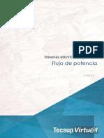 9 Flujo de potencia.pdf