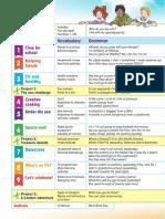 High_Five_3_Contents.pdf