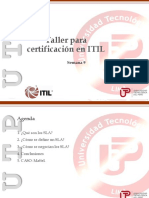 Semana_9-ITIL-2016-3__38254__