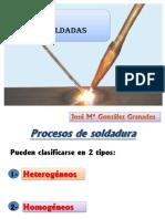 Uniones soldadas smaw,gmaw,oaw..pdf