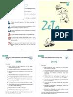 Petronas-ZeTo-Rules.pdf