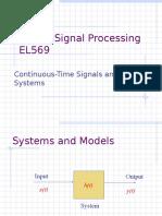 EL569-DSP12-2014 (2)