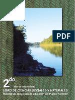 2012 Texto Ciencias Naturales 2_yurakare