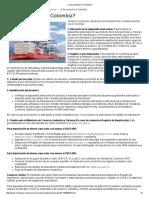 ¿Cómo importar a Colombia_.pdf