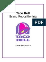 tacobellbrandrepositioing-140516175412-phpapp01