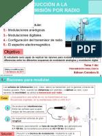 3-1introtxradio-110214192426-phpapp01.pptx
