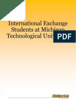 international exchange students at michigan technological university  2