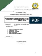 ISO 9001 MUEBLERIA OSKAR (1).docx
