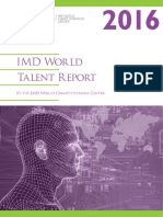 Talent 2016 Web