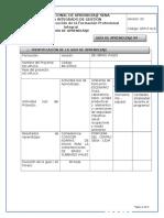 Formato_Guia_de_Aprendizaje CONSTRUCCION BASES Y SUBBASES DE OBRAS VIALES.docx