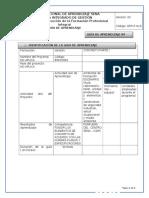 Formato_Guia_de_Aprendizaje CIMENTACION Y ESTRUCTURAS EN CONCRETO PARTE I.docx