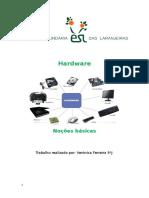 9ºJ Hardware Verónica