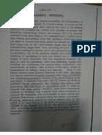Tcp Mod3.PDF