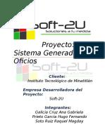 PROYECTO-SGO.doc