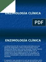 ENZIMOLOGÍA-CLÍNICA1