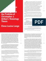 Elena Louisa Lange.pdf