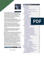 gtak5_manual.pdf