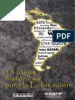 15 ideas basicas para la educacion.pdf