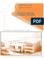 Plan Operativo Mvyz