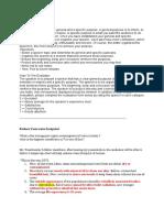 CC3- Waterfootprint PPOE Script v 1.1