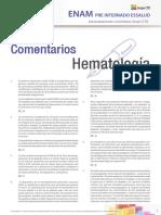 Rpta de AEVA.pdf