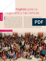 Beauchef Magazine - Primer Semestre 2014.pdf