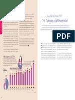 Beauchef Magazine - Primer Semestre 2014 2