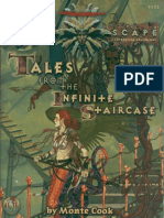 Tales From the Infinite Staircase.pdf