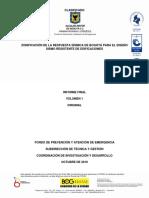 Zonificacion_Respuesta_Sismica-FOPAE-2010 bOGOTA.pdf