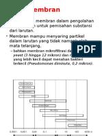 Filter Membran.pptx