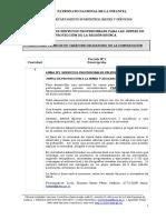Anexo Servicios Profesionales Juntas Brunca