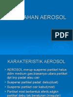 PEMISAHAN AEROSOL.ppt