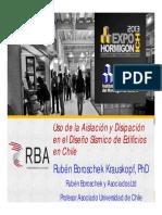 13-05-10_EDI_SEM_27-R.-Boroschek-Uso-de-la-Aisl-y-disip.-en-el-Dis.Sísmico-de-edif.-en-Chile-RBA.pdf