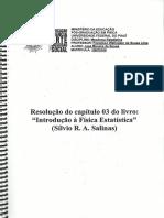 Solução do salinas capitulo 3.pdf