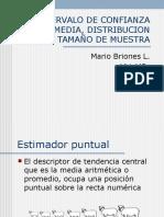 intervalo_confianza_2colas