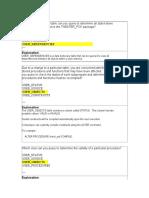 11 Managing Subprograms(11)