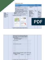 1. DISEÑO_ENFOQUE_ORGANIZACION_MATEMATICA.docx