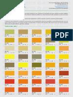 Tabela_de_Cores_Jetfix.pdf