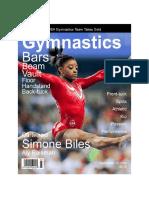 magazine cover pic