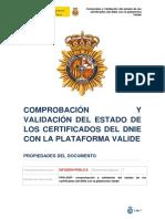 @Firma-VALIDE_2.pdf