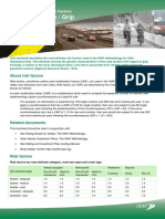 skid resistance grip.pdf