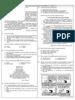 Matematica e Ingles.pdf