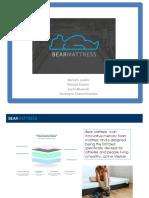 Bear Mattress Final.pdf